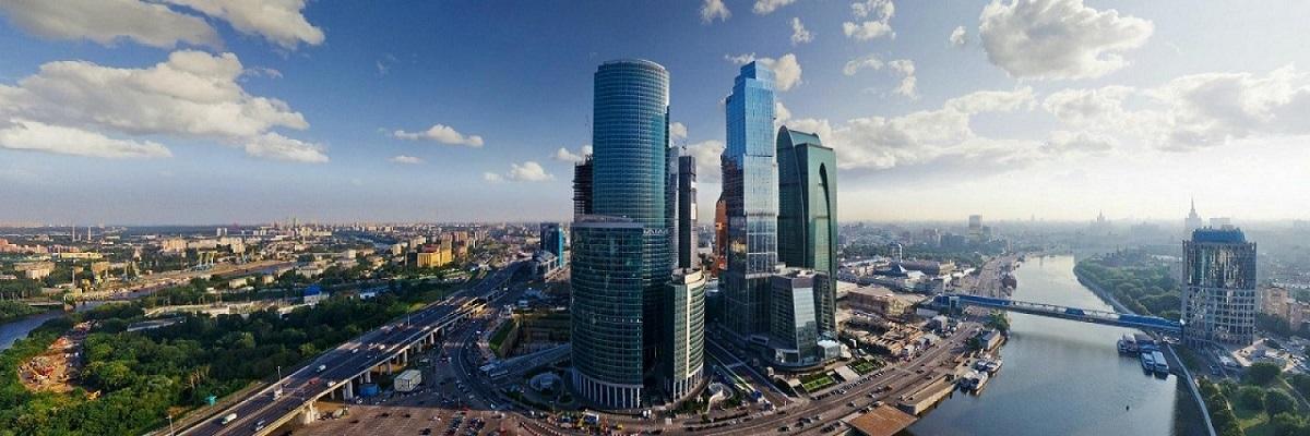 реклама на медиафасадах в Москве, размещение рекламы на медиафасадах в Москве, медиафасад стоимость в Москве, цена медиафасада в Москве, реклама экран в Москве, светодиодный панель в Москве, светодиодный медиафасад в Москве, светодиодный экран в Москве,