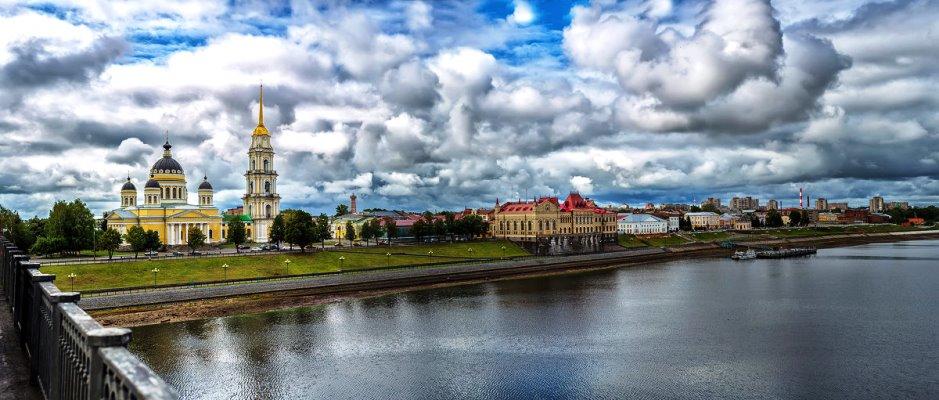 сити-форматы в Рыбинске, сити-форматы фото в Рыбинске, сити-форматы описание в Рыбинске, сити-форматы цена в Рыбинске, сити-форматы размещение в Рыбинске, сити-форматы реклама в Рыбинске, сити-форматы стоимость в Рыбинске, сити-форматы агентство в Рыбинске, сити-форматы и пилларсы в Рыбинске, сити-форматы цены конструкции в Рыбинске, сити-форматы цены аренды в Рыбинске, купить сити-формат цены в Рыбинске, сити формат реклама фото в Рыбинске, сити формат реклама на жд в Рыбинске, сити формат рекламное агентство в Рыбинске, сити формат реклама это в Рыбинске, сити формат размер в Рыбинске, сити формат размер плаката в Рыбинске, реклама на скроллерах в Рыбинске, скроллеры реклама в Рыбинске, реклама скроллеры в Рыбинске, реклама на пилонах в Рыбинске, пилоны реклама в Рыбинске, реклама пилоны в Рыбинске, пилоны в Рыбинске, остановочные павильоны реклама в Рыбинске, реклама на остановочных павильонах в Рыбинске, реклама на остановках в Рыбинске, реклама остановки в Рыбинске