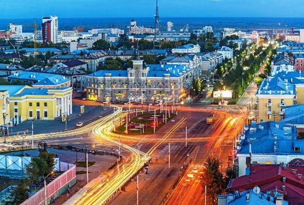 медийная реклама в интернете в Барнауле, медийно контекстная реклама в Барнауле, медийная реклама яндекс в Барнауле, медийная реклама в интернете цена в Барнауле, стоимость медийной рекламы в интернете в Барнауле, интернет реклама в Барнауле, яндекс реклама в Барнауле, стоимость яндекс в Барнауле, контекстный реклама в Барнауле