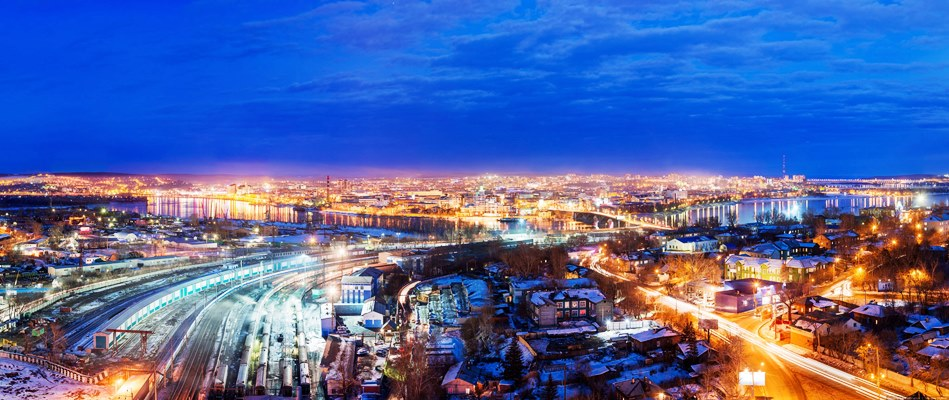реклама почтовые отделения в Иркутске, мониторы почтовые отделения в Иркутске, цифровые мониторы в почтовых отделениях в Иркутске, диджитал мониторы аренда в Иркутске, мониторы почтовые отделения аренда в Иркутске, цифровые мониторы почтовые отделения аренда в Иркутске, мониторы почтовые отделения цена в Иркутске, цифровые почтовые отделения цена в Иркутске, почтовые отделения цена в Иркутске, почтовые отделения аренда в Иркутске, почтовые отделения реклама в Иркутске, низкие цены в почтовых отделениях в Иркутске, высокое качество почтовые отделения в Иркутске, реклама мониторы в Иркутске, реклама листовки в Иркутске
