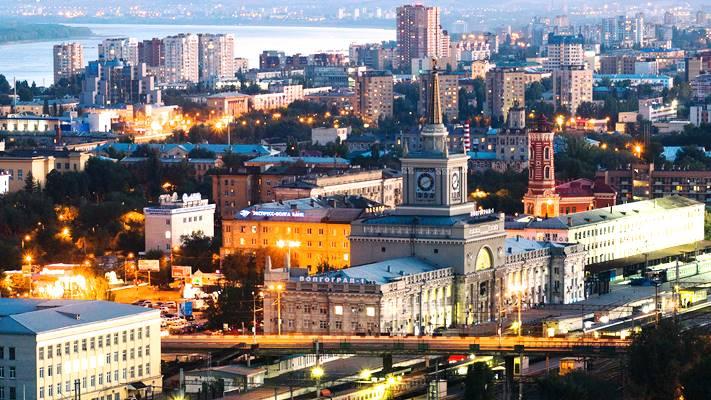 реклама в Волгограде, реклама в Волгоградской области, реклама в фитнес-клубах и центрах в Волгограде и Волгоградской области, фитнес-клубы и центры в Волгограде, фитнес-клубы и центры фото Волгоград, фитнес-клубы и центры описание Волгоград, фитнес-клубы и центры цена Волгоград, фитнес-клубы и центры размещение Волгоград, фитнес-клубы и центры реклама Волгоград, фитнес-клубы и центры стоимость Волгоград, фитнес-клубы и центры агентство Волгоград, фитнес-клубы и центры цены конструкции Волгоград, фитнес-клубы и центры цены аренды Волгоград, купить фитнес-клубы и центры цены Волгоград, фитнес-клубы и центры реклама фото Волгоград, фитнес-клубы и центры рекламное агентство Волгоград, фитнес-клубы и центры реклама это Волгоград, фитнес-клубы и центры размер Волгоград. фитнес-клубы Волгоград, фитнес клубы и центры Волгоград, фитнес-центры и клубы Волгоград, фитнес-центры и клубы аренда Волгоград, фитнес-центры и клубы реклама Волгоград.