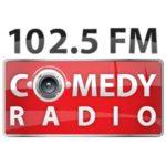 реклама на радио, радио размещение рекламы, рекламные ролики, стоимость рекламы на радио