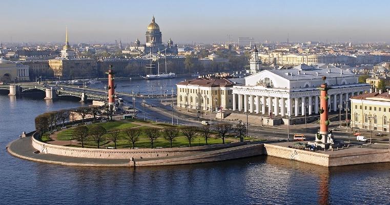 Реклама на жд вокзалах в Санкт-Петербурге