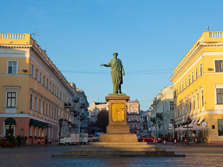 билборд 3х6 в Одессе, щиты 3х6 в Одессе, реклама на билбордах в Одессе, реклама на щитах в Одессе, рекламный щит в Одессе, аренда рекламных щитов в Одессе, рекламный щит цена в Одессе, рекламный щит 3х6 в Одессе, реклама щит в Одессе, щит 3х6 в Одессе, рекламный щит аренда в Одессе, реклама размещение в Одессе, щит аренда в Одессе, реклама цена в Одессе, наружный реклама в Одессе, реклама стоимость в Одессе, рекламный баннер в Одессе, рекламный агентство в Одессе, щит цена в Одессе, баннер изготовление цена в Одессе, баннер размещение цена в Одессе, реклама размещение билборды в Одессе, реклама щиты размещение в Одессе