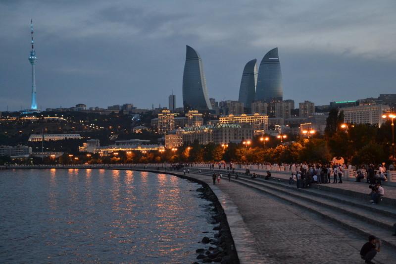 реклама на медиафасадах в Баку, размещение рекламы на медиафасадах в Баку, медиафасад стоимость в Баку, цена медиафасада в Баку, реклама экран в Баку, светодиодный панель в Баку, светодиодный медиафасад в Баку, светодиодный экран в Баку,
