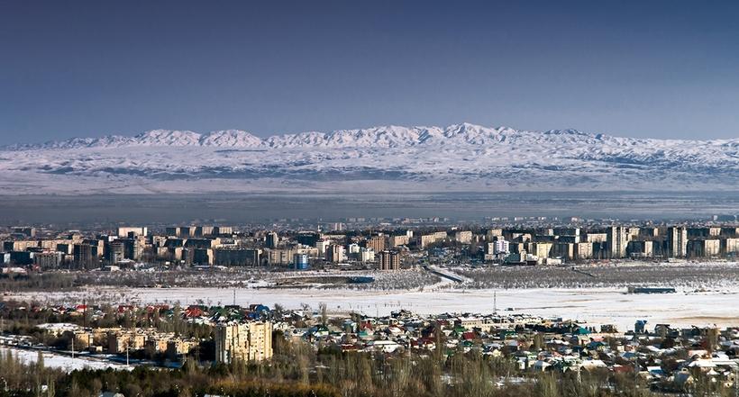 реклама в Бишкеке, Реклама в лифтах и подъездах в в Бишкеке, реклама в лифтах стоимость в Бишкеке, реклама в лифтах цены в Бишкеке, сколько стоит реклама в лифтах в Бишкеке, реклама в лифтах в Бишкеке, узнать цены реклама в лифтах в Бишкеке, реклама в лифтах рассчитать цены в Бишкеке, размещение рекламы в лифтах в Бишкеке, реклама в лифте цены в Бишкеке, реклама подъезд в Бишкеке, реклама размещение в Бишкеке, реклама стенд в Бишкеке, реклама жилой дом в Бишкеке, подъезды в Бишкеке, рекламный агентство в Бишкеке, лифт реклама в Бишкеке, реклама в лифтах жилых домов в Бишкеке, реклама в лифтах бизнес-центров в Бишкеке, реклама в лифтах торговых центрах в Бишкеке,