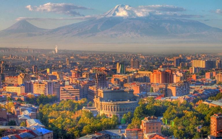 реклама в Ереване, Реклама в лифтах и подъездах в в Ереване, реклама в лифтах стоимость в Ереване, реклама в лифтах цены в Ереване, сколько стоит реклама в лифтах в Ереване, реклама в лифтах в Ереване, узнать цены реклама в лифтах в Ереване, реклама в лифтах рассчитать цены в Ереване, размещение рекламы в лифтах в Ереване, реклама в лифте цены в Ереване, реклама подъезд в Ереване, реклама размещение в Ереване, реклама стенд в Ереване, реклама жилой дом в Ереване, подъезды в Ереване, рекламный агентство в Ереване, лифт реклама в Ереване, реклама в лифтах жилых домов в Ереване, реклама в лифтах бизнес-центров в Ереване, реклама в лифтах торговых центрах в Ереване,