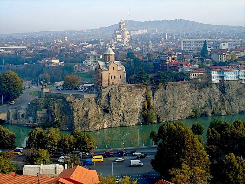 реклама в Тбилиси, Реклама в лифтах и подъездах в в Тбилиси, реклама в лифтах стоимость в Тбилиси, реклама в лифтах цены в Тбилиси, сколько стоит реклама в лифтах в Тбилиси, реклама в лифтах в Тбилиси, узнать цены реклама в лифтах в Тбилиси, реклама в лифтах рассчитать цены в Тбилиси, размещение рекламы в лифтах в Тбилиси, реклама в лифте цены в Тбилиси, реклама подъезд в Тбилиси, реклама размещение в Тбилиси, реклама стенд в Тбилиси, реклама жилой дом в Тбилиси, подъезды в Тбилиси, рекламный агентство в Тбилиси, лифт реклама в Тбилиси, реклама в лифтах жилых домов в Тбилиси, реклама в лифтах бизнес-центров в Тбилиси, реклама в лифтах торговых центрах в Тбилиси,