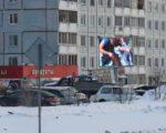 Комсомольская, 10 (ТЦ Магеллан)