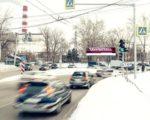 Площадь Энергетиков – Станционная