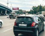 Площадь Инженера Будагова – Обская, 2