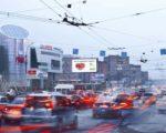 улица Кошурникова, 8 – Дзержинского