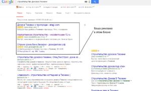 Googleadw
