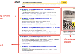 kontekstnaya-reklama-yandeks