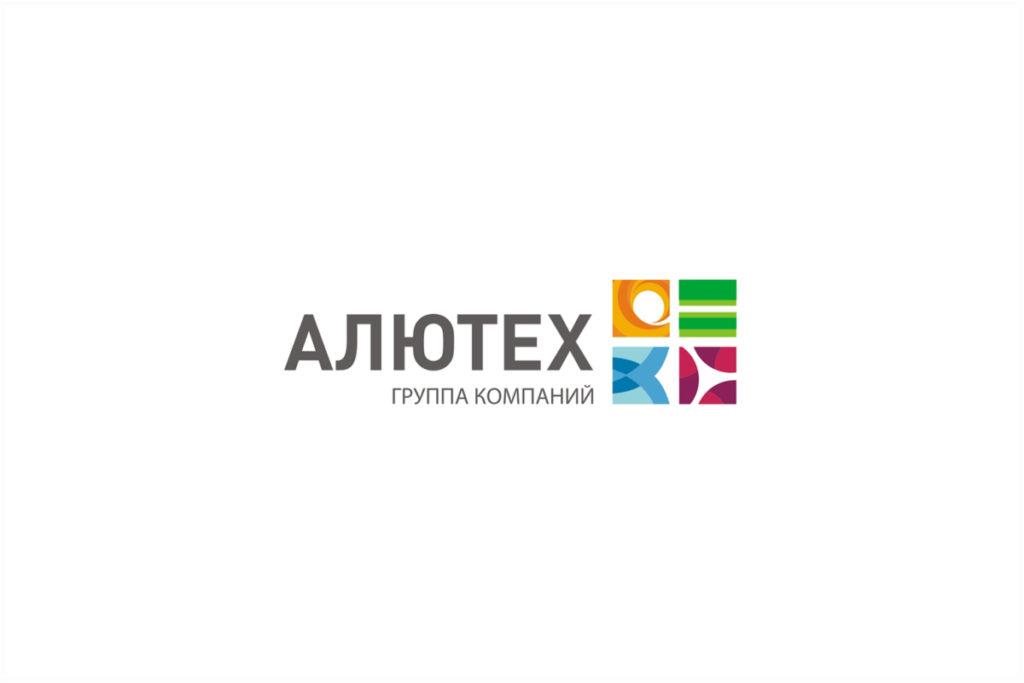 Стартовало размещение рекламы в маршрутных такси нашего клиента компании ООО «Алютех-Юг» в городе Ставрополь