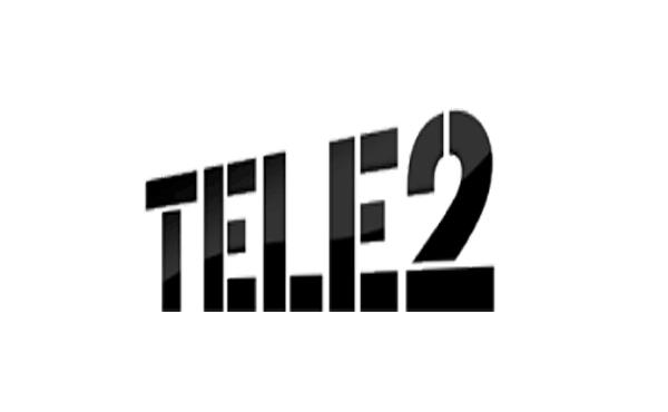 """Стартовало проведение промо-акции нашего клиента компании """"Теле2"""" в городе Владимир"""