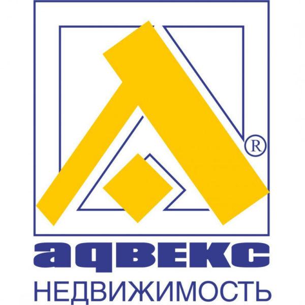 Стартовало размещение рекламы нашего клиента Агентство недвижимости «Адвекс. Недвижимость» на щитах в городе Кингисепп
