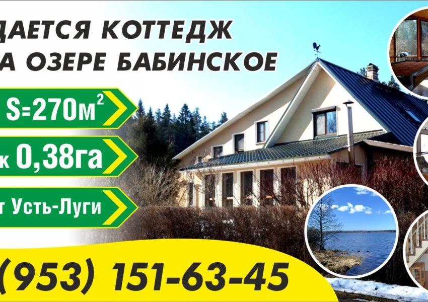 Стартовало размещение рекламы нашего клиента Агентство недвижимости «Адвекс. Недвижимость» на щитах в городе Кингисепп (2)