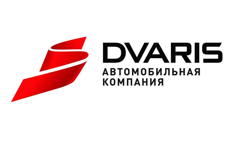 """Стартовало размещение рекламы нашего клиента автомобильной компании """"DVARIS"""" в лифтах в городе Пятигорск"""
