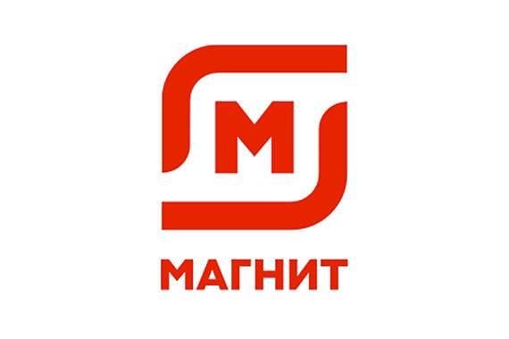 Стартовало размещение рекламы о вакансиях нашего клиента сети супермаркетов «Магнит» в МФЦ в городе Краснодар