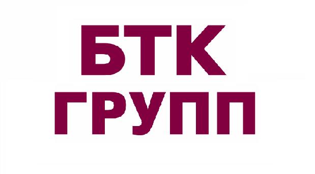 швейной фабрики «БТК ГРУПП»