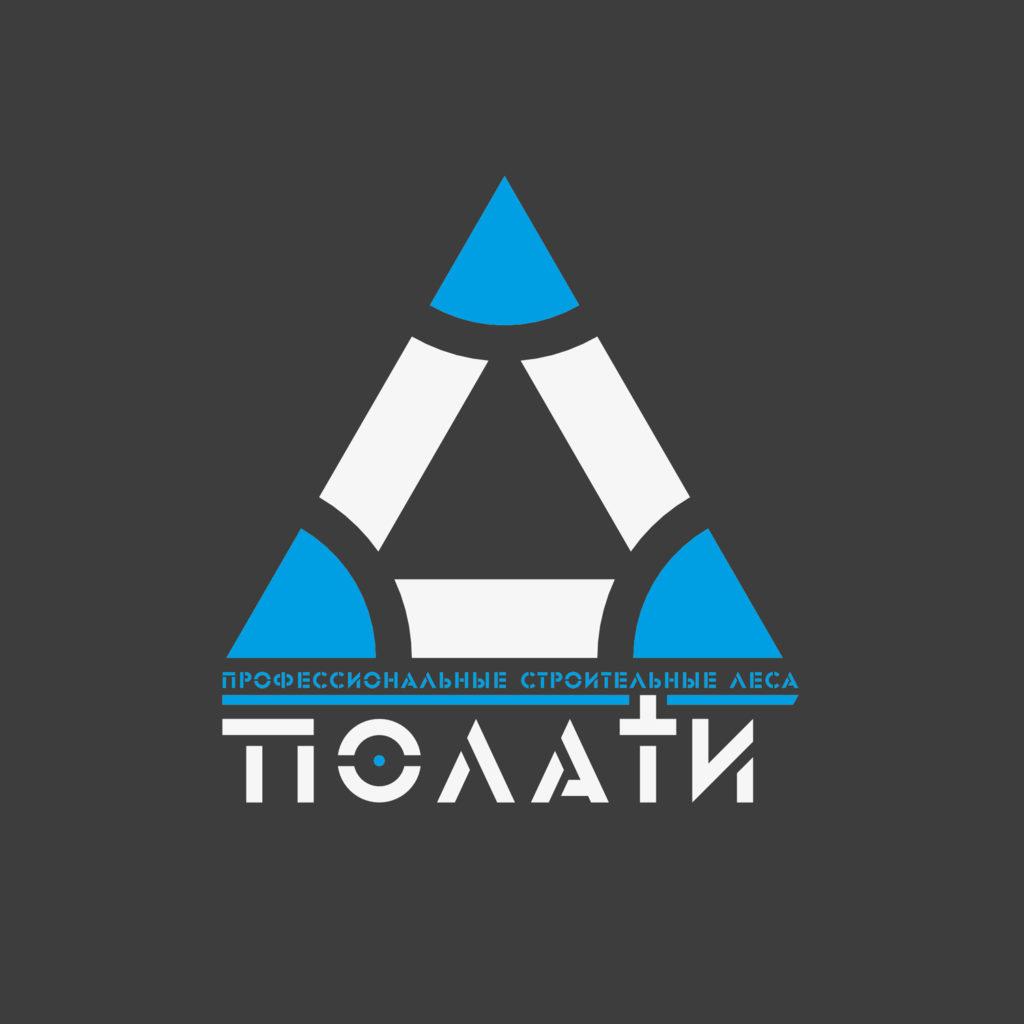 """Стартовало размещение рекламы ООО """"Полати"""" в маршрутных такси в городе Тверь"""