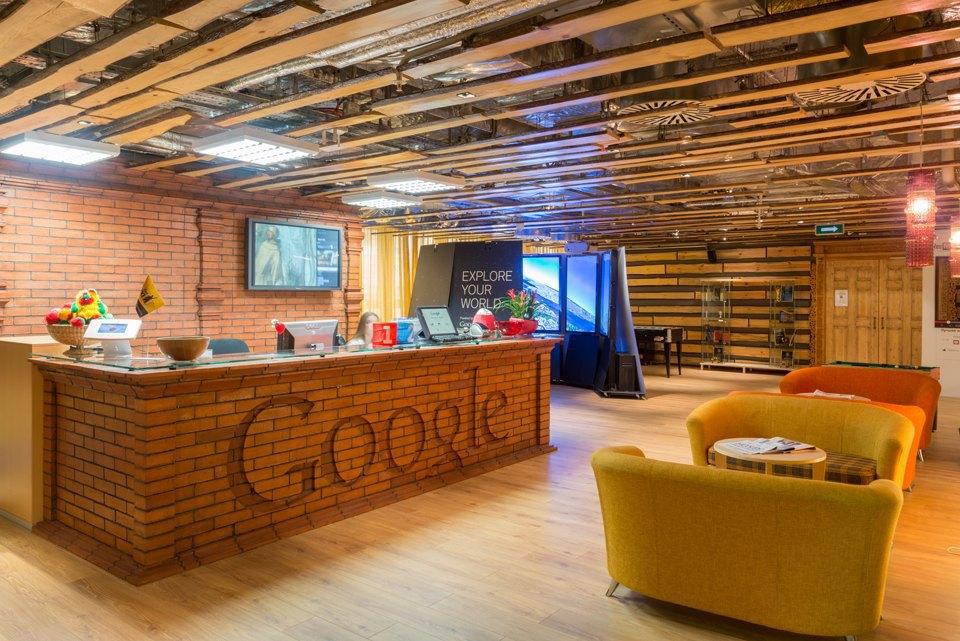 29.09.2019 14:27 ФАС оштрафовала Google за рекламу финансовых услуг