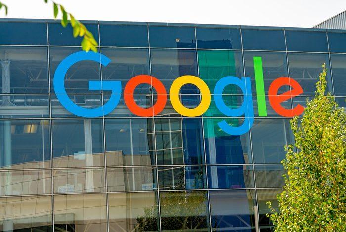 24.09.2019 15:44 Google проводит реорганизацию своего рекламного бизнеса