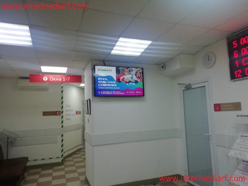Каменоостровский проспе__ 55 (вблизи)