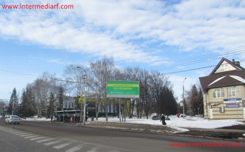 Колеса даром_Ленина_02.03