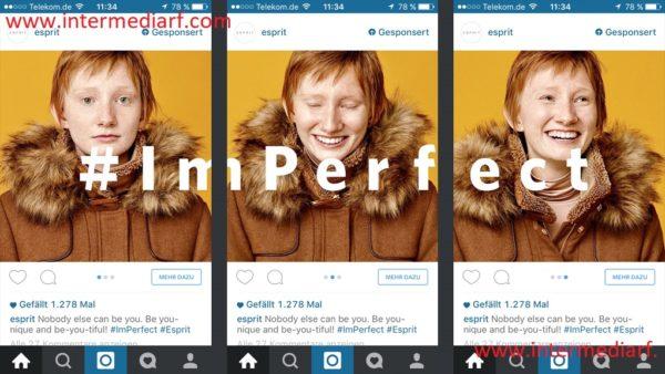 lin_15_esprit_instagram