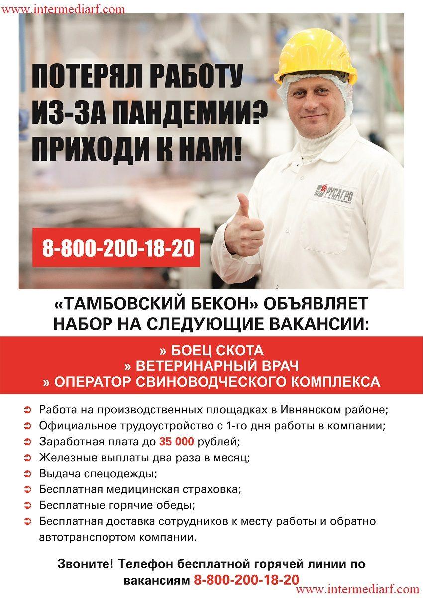 Стартовала рекламная кампания нашего клиента сельскохозяйственной и продовольственной компании Русагро на стикерахв салоне автобусовв Белгороде (1)