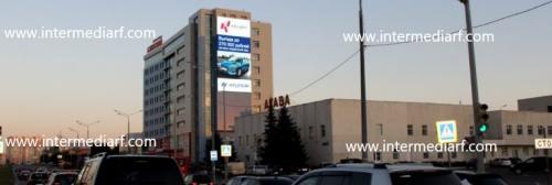 Проспекте Победы, 159
