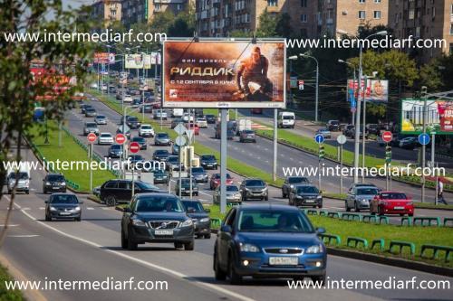 билборды (15)