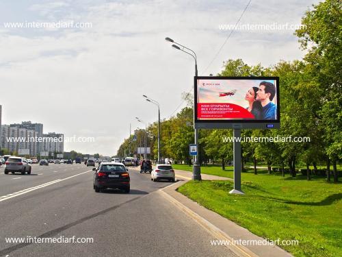 билборды (8)