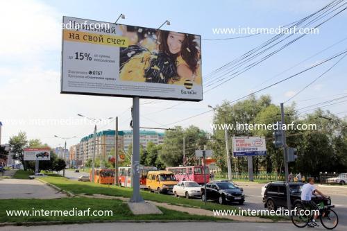 билборды (9)